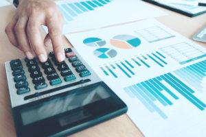 3. 適切な節税アドバイス