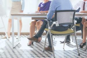 4. 経営支援に特化しており、経営のサポート致します