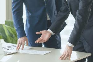6. 不満がある場合は、すぐに契約を解除できます。